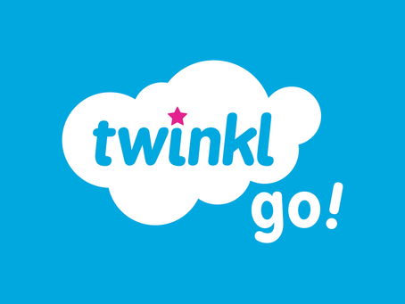 Free Resources From Twinkl Throughout School Closures