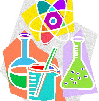 Home Learning Science Resources