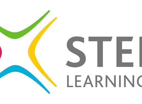 STEM Primary Resources for Home Learning