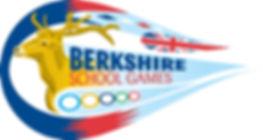 Berkshire School Games logo.jpg