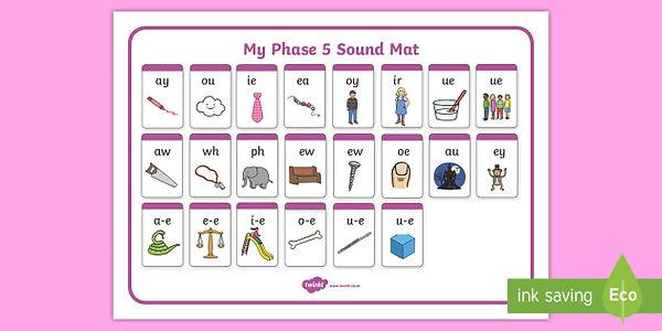 phase 5 sound mat image.jpg