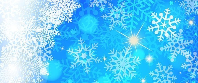 snowflake-background-3639667_960_720_edi