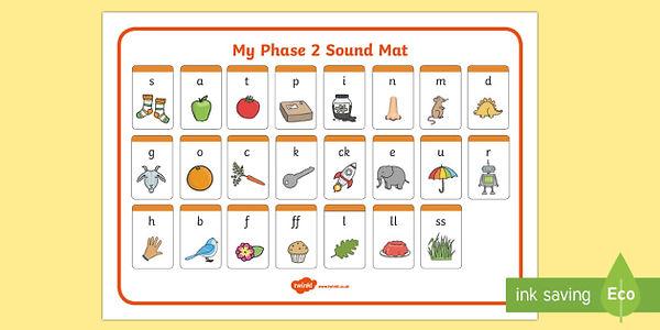 T-L-015-Phase-2-Sound-Mat_ver_3.jpg