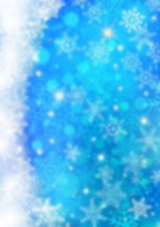 snowflake-background-3639667_960_720_edi