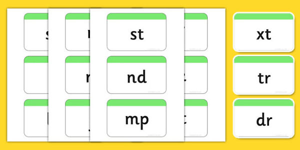 Phase 4 phoneme flashcards image.jpg