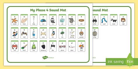 Phase 4 soundmat image.jpg