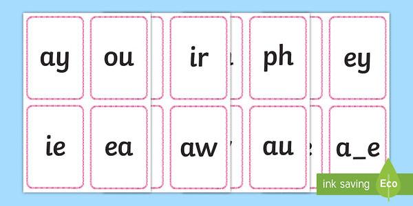 phase 5 phoneme flashcards image.jpg