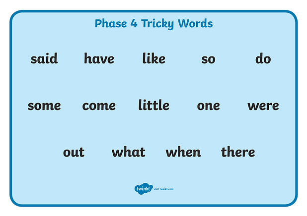 phase-4-tricky-words.PNG