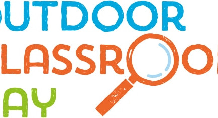 Outdoor Classroom Day And 30 Days Wild!