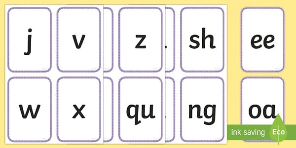 phase 3 phoneme flashcards image.jpg