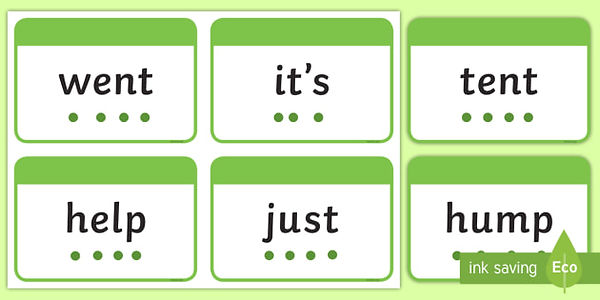 Phase 4 button word cards image.jpg