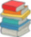stack-of-books.png