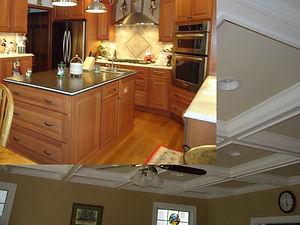kitchen_coffert.jpg