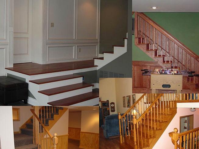 Stairs_colage.jpg