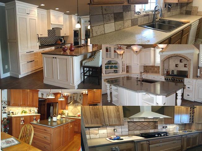 kitchen_tops.jpg