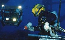 Diver-and-ROV.jpg