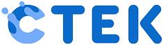 CTEK Logo 2 (1).png