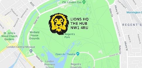 lions-regents-park-tube-map-web-cover.pn