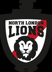 NLL-colour-2020-logo-web.png