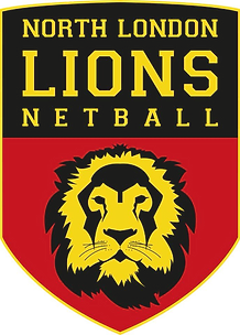 North-London-Lions-Netball.png