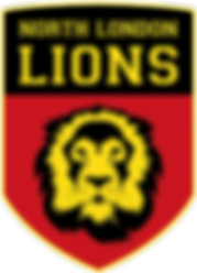 North London Lions