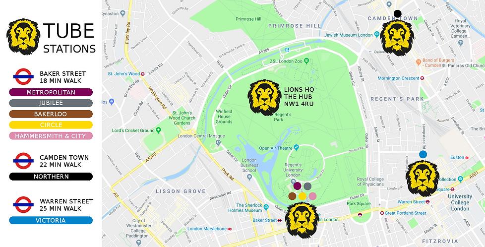 lions-regents-park-tube-map.png