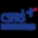 logo-csfrs11.png