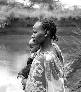 Kenya%2520Maji%2520Mama%25201%2520(1)_ed