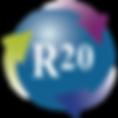 r20 logo.png