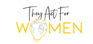 Logo tafw.png