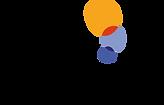 Logo_fondation_jean-jaures (1).png