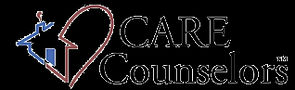 RelationScience sponsor Care Counselors