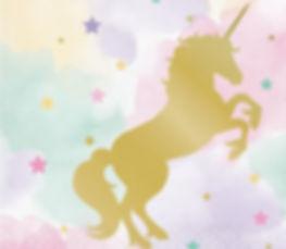 unicorn_sparkle_pastal_pink_green_lilac_