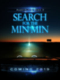 Master Search for the MIN MIN Master.jpg
