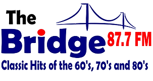 877 Logo 2.bmp
