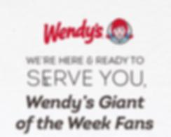 Wendys top.png