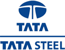 TATA STEEL - HAWA ENGINEERS LTD. - AIRA EURO AUTOMATION PVT. LTD - VALVES MANUFACTURER COMPANY