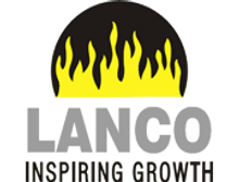 LANCO - HAWA ENGINEERS LTD. - AIRA EURO AUTOMATION PVT. LTD - VALVES MANUFACTURER COMPANY