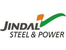 JINDAL STEEL & POWER - HAWA ENGINEERS LTD. - AIRA EURO AUTOMATION PVT. LTD - VALVES MANUFACTURER COM