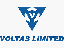 VOLTAS - HAWA ENGINEERS LTD. - AIRA EURO AUTOMATION PVT. LTD - VALVES MANUFACTURER COMPANY