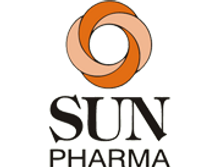 SUN PHARMA - HAWA ENGINEERS LTD. - AIRA EURO AUTOMATION PVT. LTD - VALVES MANUFACTURER COMPANY