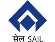 SAIL - HAWA ENGINEERS LTD. - AIRA EURO AUTOMATION PVT. LTD - VALVES MANUFACTURER COMPANY