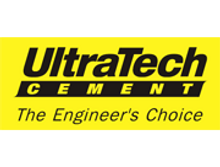 ULTRATECH CEMENT - HAWA ENGINEERS LTD. - AIRA EURO AUTOMATION PVT. LTD - VALVES MANUFACTURER COMPANY