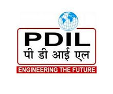 PDIL APPROVAL - HAWA ENGINEERS LTD. - MARCK BRAND - VALVES MANUFACTURER COMPANY