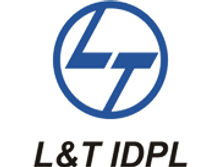 L&T IDPL - HAWA ENGINEERS LTD. - AIRA EURO AUTOMATION PVT. LTD - VALVES MANUFACTURER COMPANY