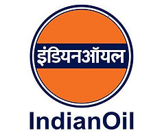 INDIAN OIL - HAWA ENGINEERS LTD. - AIRA EURO AUTOMATION PVT. LTD - VALVES MANUFACTURER COMPANY