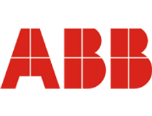 ABB - HAWA ENGINEERS LTD. - AIRA EURO AUTOMATION PVT. LTD - VALVES MANUFACTURER COMPANY