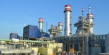 ENERGY & POWER - HAWA ENGINEERS LTD. - AIRA EURO AUTOMATION PVT. LTD - VALVES MANUFACTURER COMPANY