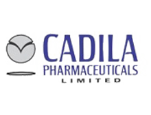 CADILA - HAWA ENGINEERS LTD. - AIRA EURO AUTOMATION PVT. LTD - VALVES MANUFACTURER COMPANY