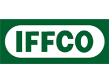 IFFCO - HAWA ENGINEERS LTD. - AIRA EURO AUTOMATION PVT. LTD - VALVES MANUFACTURER COMPANY
